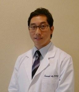 Dr. Samuel Au
